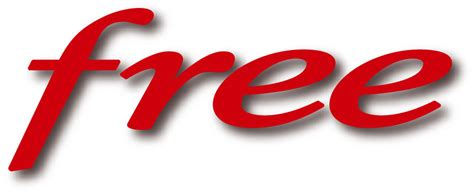 librate de la codependencia 847808634x logo free digital corner