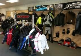 Motorcycle Apparel Lubbock Tx by About Our Showroom In Lubbock Motorcyclegear