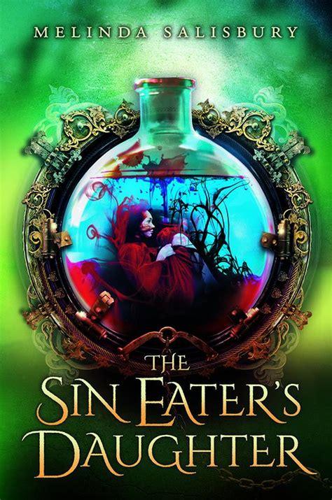 the sin eaters daughter 1407147633 blog tour giveaway the sleeping prince by melinda salisbury dark faerie tales
