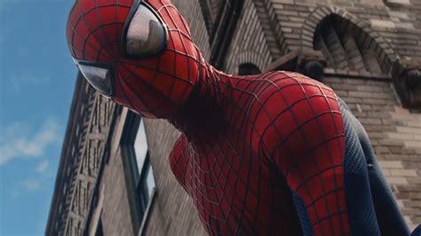 imagenes del sorprendente hombre araña el sorprendente hombre ara 241 a 2 la amenaza de electro