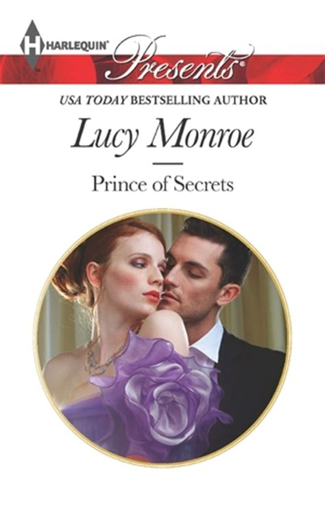 secrets his books prince of secrets by his royal decree 2 by