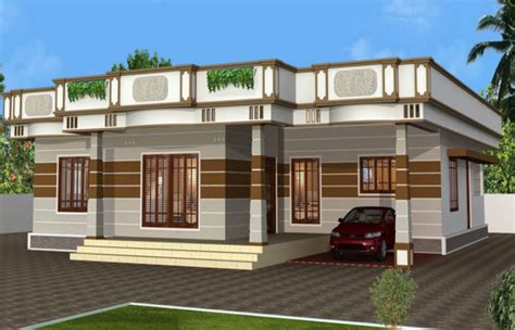 1300 sq ft home designs 3 bhk single floor home design at 1300 sq ft interior