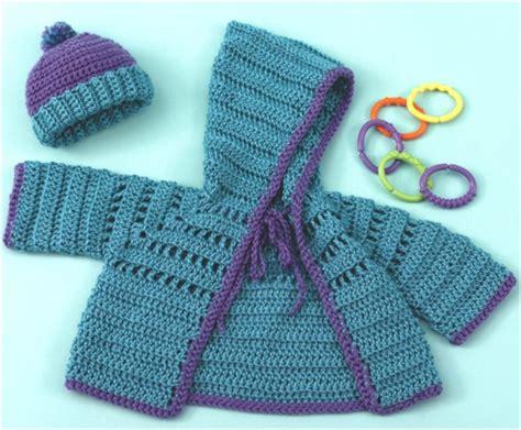 design baby hoodie crochet hoodie patterns free images
