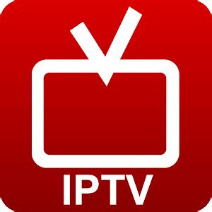 Home Design 3d Apk Vxg Iptv Player Android Apps On Google Play