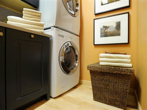 pass double duty laundry room designs for small spaces small laundry room storage ideas pictures options tips