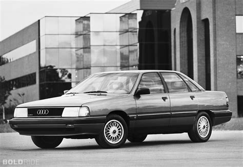 audi 100 200 1989 1990 1991 automatic transmission service manual 1991 audi 100 manual transmission fill used automatic transmission audi audi