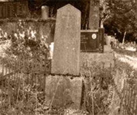 Where Is Tesla Buried 32 Best Images About Nikola Tesla On Spotlight