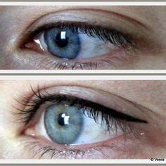 eyeliner tattoo problems 1000 images about permanent eyeliner styles on pinterest