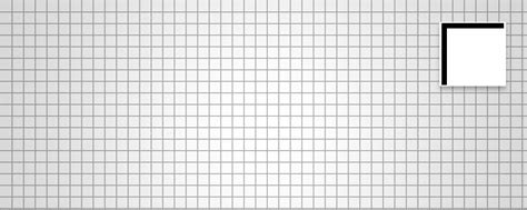 pattern photoshop square 12 free repeating pixel patterns for photoshop