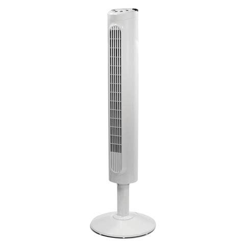 honeywell comfort control tower fan honeywell hyf023w comfort control tower fan slim design