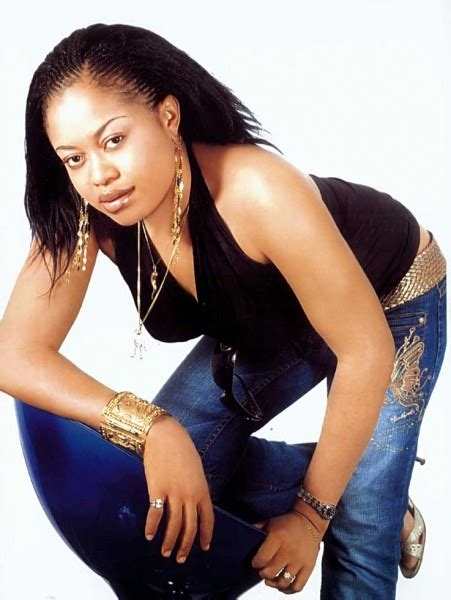 pictures of nigerian actresses actors and actresses biography nigerian actors and actresses