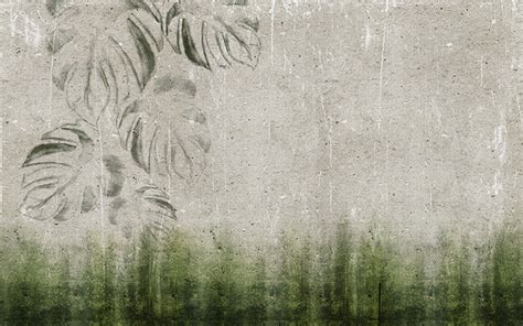wallpaper for moist walls next simposium pure interiors