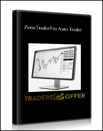 Auto Forex Trader by Zonetraderpro Auto Trader Traders Offer Free Forex