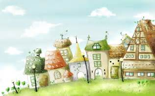 Ordinary 1 Story House #1: Story-house-wallpapers_23242_1920x1200.jpg