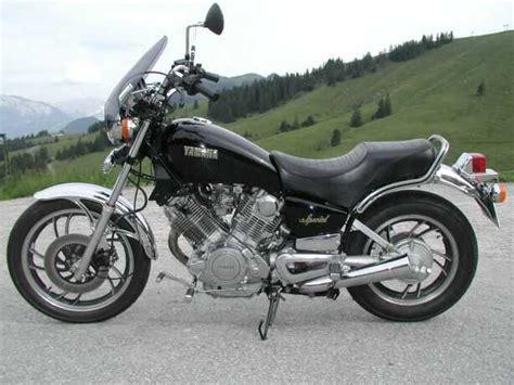 Suzuki Jauch Motorrad by Die Motorr 228 Der Von Hans Joachim Jauch
