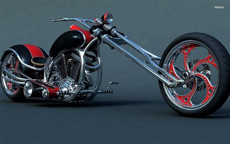 Motorrad Chopper Harley Davidson by Custom Harley Davidson Motorcycles Custom Harley