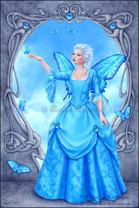 birthstones fairies birthstone fairies fairies fan 23157405 fanpop