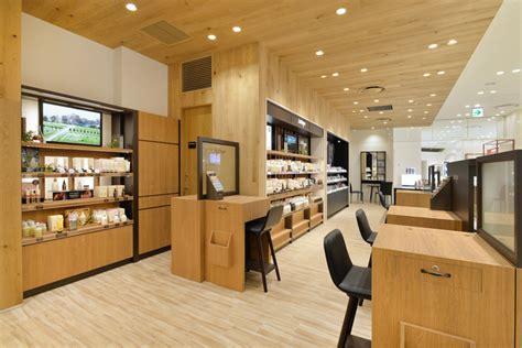 shop ceiling design cosmetics shop design ceiling l d beauty health 187 retail design blog