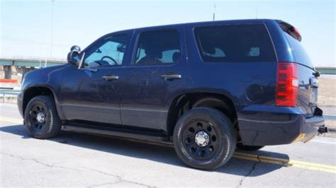 2007 chevy tahoe package sell used 2007 chevrolet chevy tahoe package v8 rwd