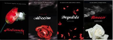 libro la rosa de medianoche diario de una lectora compulsiva saga medianoche de