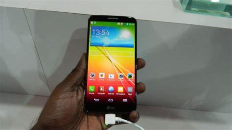 Touchscreen Samsung S5250 S5750 wave 525 widgets