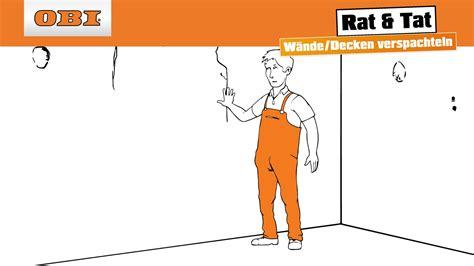 Decke Schleifen Tipps by 79 Wohnzimmer Decke Spachteln Size Of