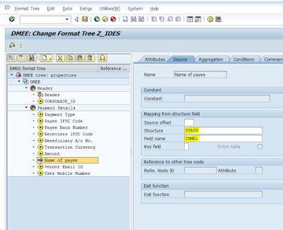 sap erp tutorial pdf free download sap fico module tutorial pdf