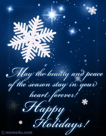happy holidays messages business happy holidays pictures images photos