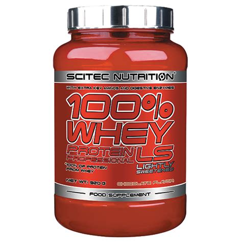 ls plus promo code prot 233 ines scitec nutrition 100 whey protein