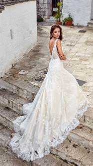 of the wedding dresses 25 best ideas about wedding dresses on