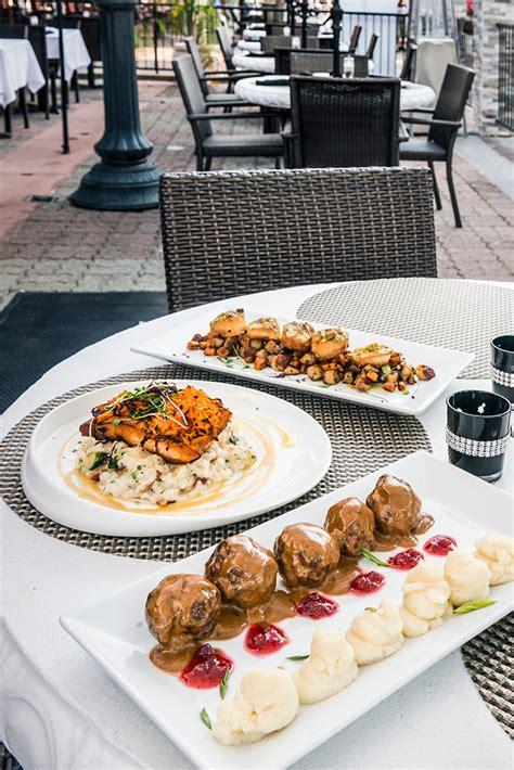 swedish comfort food food news swedish comfort food on federal hill so rhode