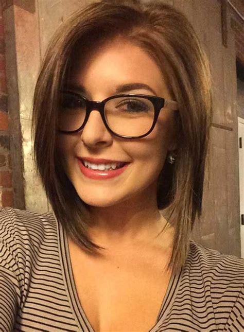 cortes de pelo de mujer 2016 con lentes cortes de pelo de mujer 2016 con lentes capelli corti 2