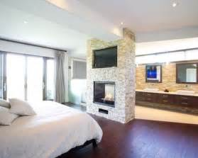Bedroom And Ensuite Designs Master Bedroom Ensuite Houzz
