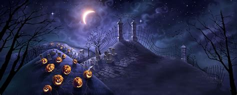 halloween spooky themes spooky halloween backgrounds festival collections
