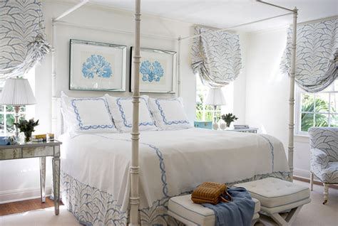 light blue and white bedroom decorating ideas vintage bedroom ideas for decorations info home
