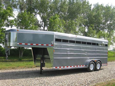 mustang trailers stock trailer 5 171 171 mustang trailers mustang trailers