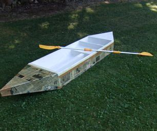 cardboard boat race rome ga 1000 images about to make on pinterest paper boats and