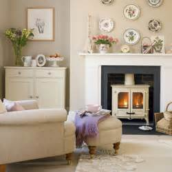 Small Country Living Room Ideas And Things I Like And Things I Like
