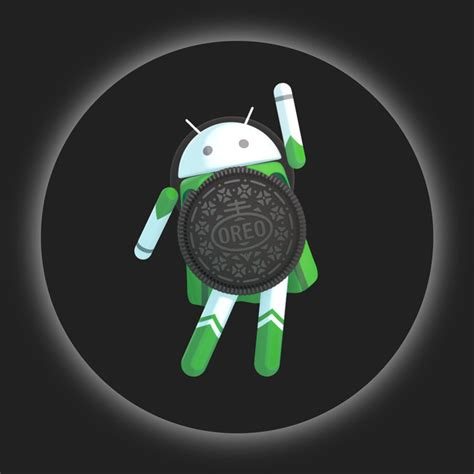 eclipse android android eclipse