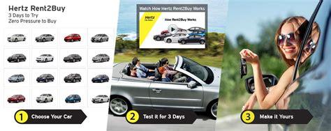 hertz auto sales hertz car sales locations used cars for sale html autos post