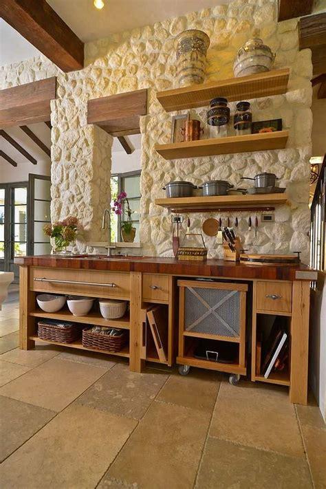 casa cucina cucine in muratura rustiche idee per la casa in cagna