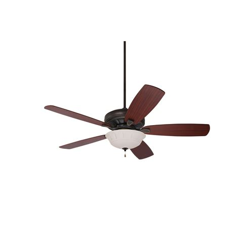 custom ceiling fans how to order emerson s custom ceiling fan the handyguys