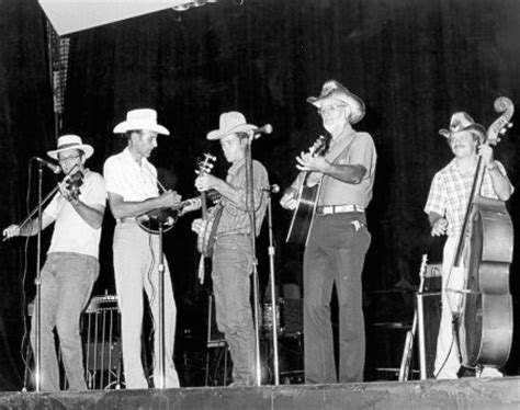 country music jobs folklife in the florida parishes country music