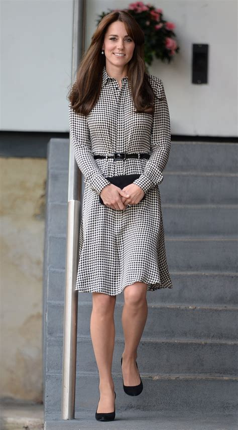 kate middleton style kate middleton s post pregnancy style vogue