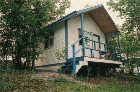 Ridgetop Cabins ridgetop cabins healy hotel reviews photos rates