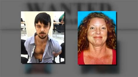What Does Ethan Parents Do by Affluenza S Arrives In U S From Mexico Nbc