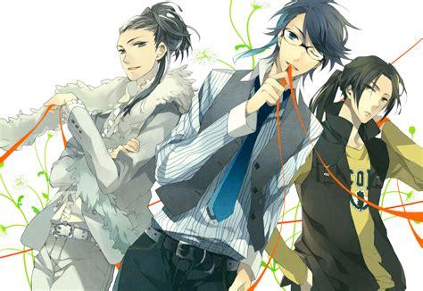 Kaos Anime Kamen Rider15 kamen rider den o fanart zerochan anime image board