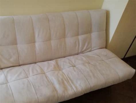 divano regalo regalo divano letto lucca
