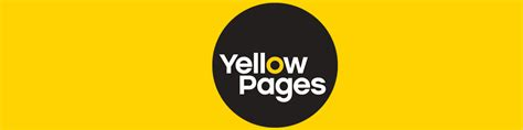 White Or Yellow Pages On Yellow Pages White Pages 174
