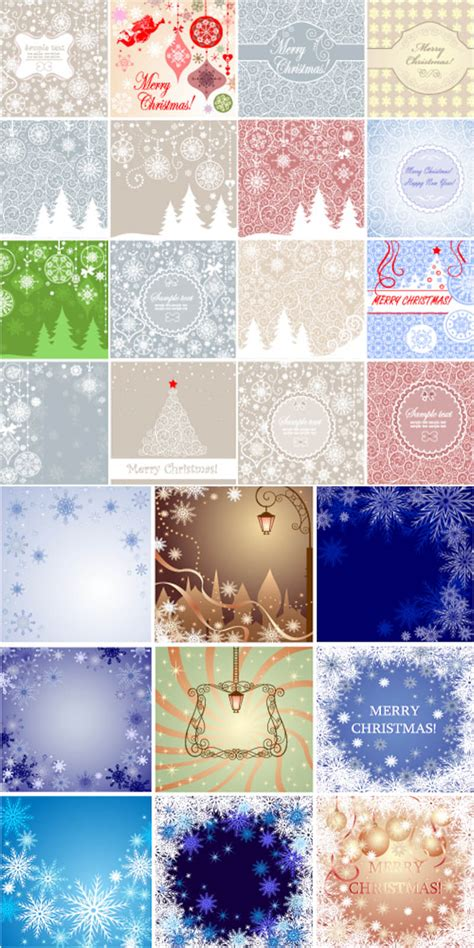 ornate card templates ornate card templates vector free stock vector